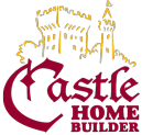 Castle Home Builder