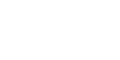 Castle Home Builder – Live The Dream!